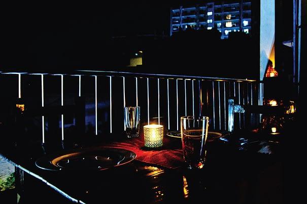Hostel-Terrace-Night