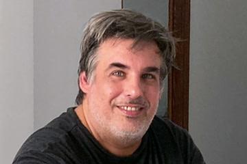 Nicolas ITH Area Manager – Valencia, Spain