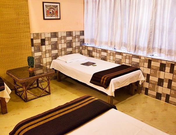 Superior Female Dorm Featured Image
