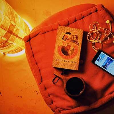 Varanasi Hostel A Traveller's Treasures