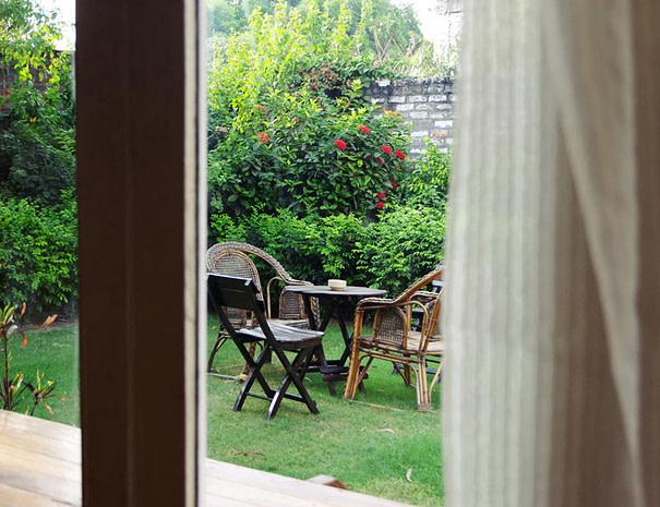 Cottage-Garden-View