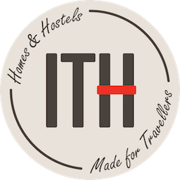 ITH Stays – Premium Homes & Hostels in Popular Cities | Book Now
